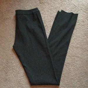 Original Fendi Pants (